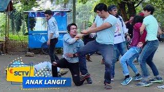 Download Video Highlight Anak Langit - Episode 781dan 782 MP3 3GP MP4