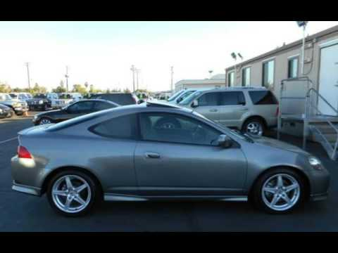 oh rsx cincinnati acura photo stock in sale for type hatchback vehicle details s