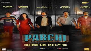 Parchi & Billo Hai Mashup  Parchi   FULL AUDIO Song HD