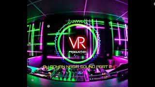 Baixar UNRELEASED | NEW N AUDIO TRACK | DJ ROHAN & LOHIT | VR PRODUCTIONS