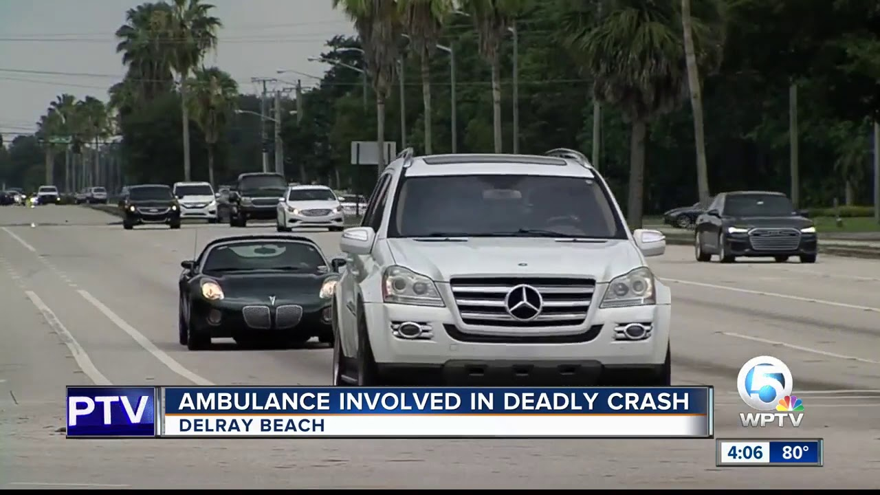 palm beach county drivers license requirements