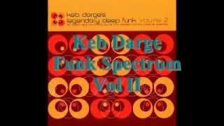 Keb Darge - Funk Spectrum Vol II.flv