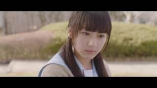 映画『ReLIFE リライフ』は2017年4月15日(土)より公開! 監督:古澤健...