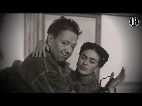 Frida Kahlo vuelve a Estados Unidos con exposición Las apariencias engañan