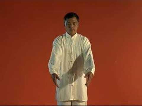 Qi Gong - Capturez l