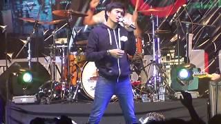 """Sheila On 7 - """"Kisah Klasik Untuk Masa Depan"""" Live at SMAN 5 Denpasar"""