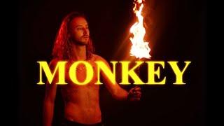 Flyn Lebowski - Monkey (Clip officiel)