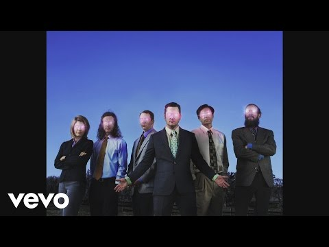 Modest Mouse - Of Course We Know (Audio) mp3