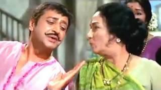 Yeh Duniya Khel Tamasha - Mohammed Rafi, Asha Bhosle, Lakhon Mein Ek Song