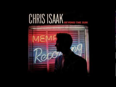 Клип Chris Isaak - Ring of Fire