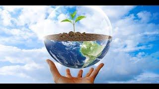 Природоподобные технологии для экстракции атмосферной воды