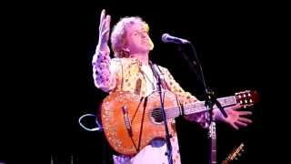 Jon Anderson - Owner Of A Lonely Heart