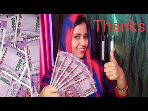 omg!-1st-youtube-payment-revealed-!!!-abhi-tak-ki-journey-mere-husband-ne-kya-diya-mujhe-gift