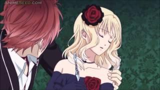 Diabolik Lovers amv- Yui