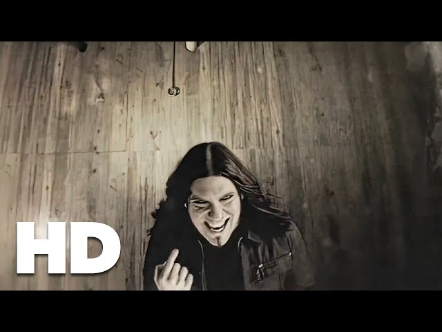 shinedown-sound-of-madness-video-shinedowntv
