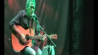 Iwan Fals   Berita Cuaca Live at TIM (2008)