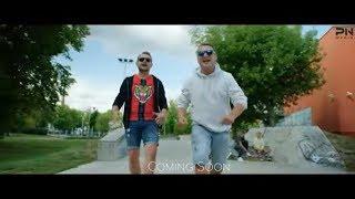 SELFIE - Taka Miłość (Official Trailer)