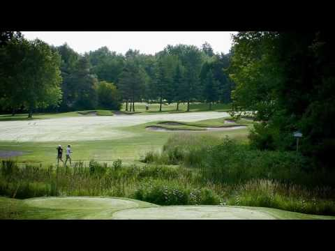 Rideauview Golf and Country Club