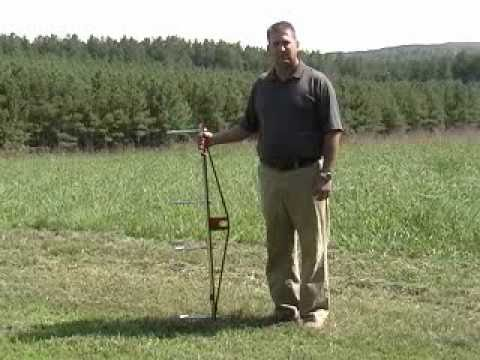 Woven Wire Fence Stretcher - YouTube