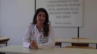 Ad Commercieel Management - Student aan het woord