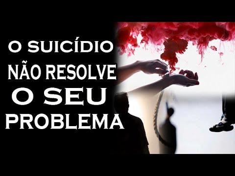 Resultado de imagem para NÃO AO SUICIDIO