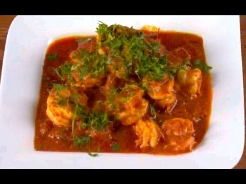 how to make lamb bhuna videos