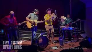 Falklands Country Music Festival