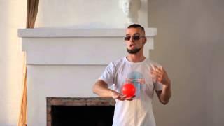 #06. Chest Roll внешний (видео уроки по кж от ПГ )