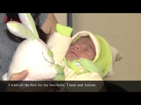 Medpark International Hospital: Cheap IVF Treatment in Chisinau Moldova via PlacidWay