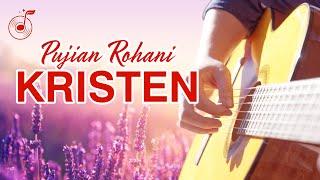 Lagu Rohani Kristen Terbaru 2020 - Terima Kasih Tuhan Atas Kasih-Nya