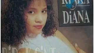 Riska Diana - Biduk Cinta (1993)