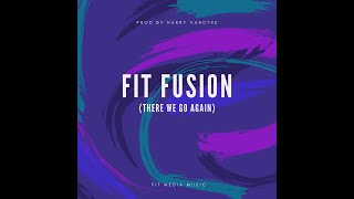 Fit Fusion