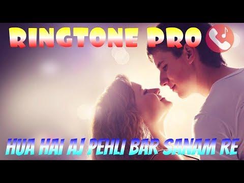 hua-hai-aj-pehli-bar-sanam-re-||-armaan-malik-||-amaal-mallik-||-palak-muchhal-||-romantic-sad-music