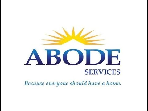 Rental Housing Network Show w/ Louis Chicoine, Executive Director of Abode Services