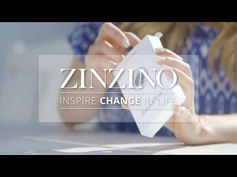 ZINZINO BalanceTest Instructions