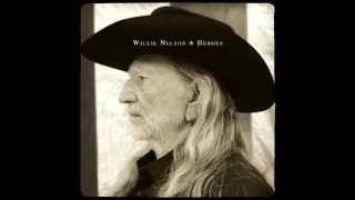Roll Me Up Willie nelson
