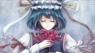 【東方アレンジ Emotion】fromadistance - ラストジャッジメント