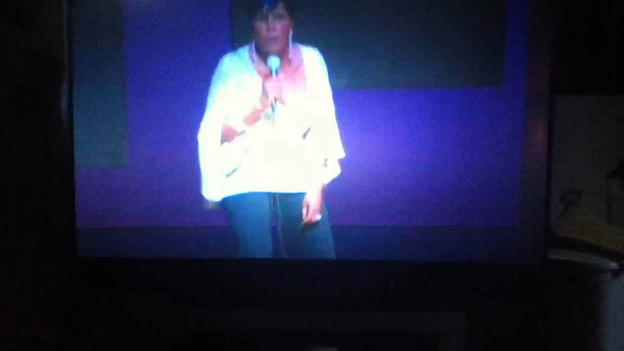 Sommore the queen stands alone youtube arubaitofo Images