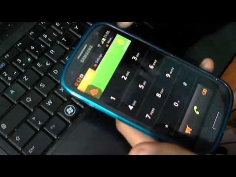 الحلقة 674 : إتصل مجانا لأي  دولة في العالم برقم هاتفك