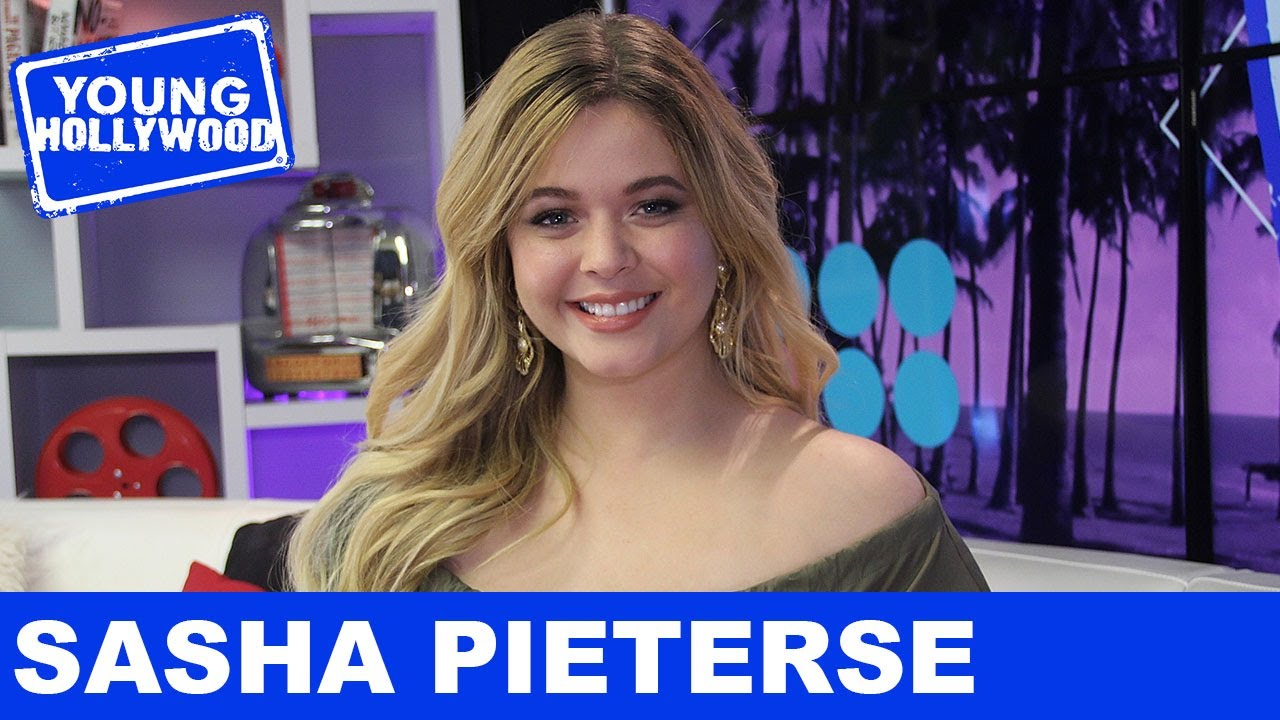 Youtube Sasha Pieterse nudes (74 foto and video), Tits, Is a cute, Selfie, butt 2015