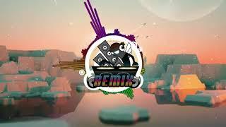 Lagu Remix Goyang melody 2018