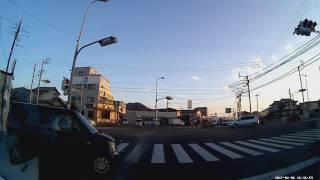 Аварии и ДТП 2017: подборка за январь. Неделя 3