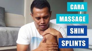 Halo sobat FIT Video ini berisi edukasi mengenai penanganan cedera yang biasa disebut Shin Splint, k.