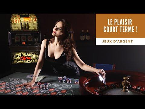 Quel Est Le Plus Grand Casino De Las Vegas