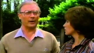 Video The Appointment (1981) part 1/7 - Edward Woodward download MP3, 3GP, MP4, WEBM, AVI, FLV Mei 2018