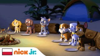 Tale of the Mer-Pup | PAW Patrol | Nick Jr.