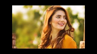 Mere Rashke Qamar Dance - Songs 2017, Singh Hd Video Pass 51