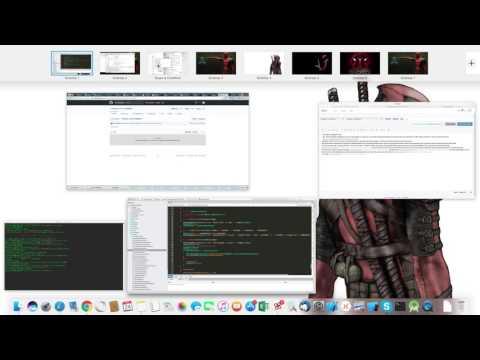 Intergarde  Tesseract OCR into android studio