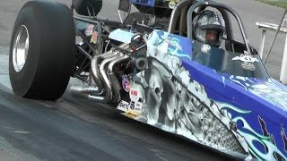 ghosts goblins gearheads pt 2 saturday finals keystone raceway park