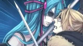 http://www.nicovideo.jp/watch/sm11879628 - Original http://nicosoun...